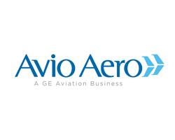 avio_aero
