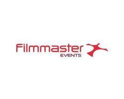 filmmaster_partner