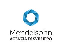 mendelsohn_partner