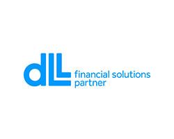 DDL - Financial Solutions Partner