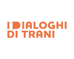 dialoghi_trani